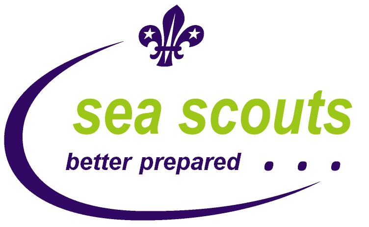 Sea Scouts Better